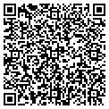 QR code with Port Graham School contacts