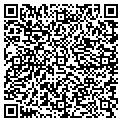 QR code with Audio Visual Installation contacts