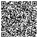 QR code with Frames & Things contacts