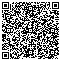 QR code with A-Ardvark Automotive contacts