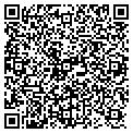 QR code with Bottled Water Express contacts