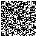 QR code with Warm Memories contacts