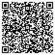 QR code with Anchorage Bible Church contacts
