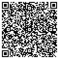 QR code with Educational Training Co contacts