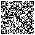 QR code with Spectrum Design contacts