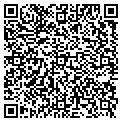 QR code with Greenstreet General Contr contacts