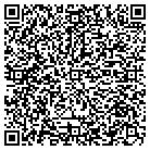 QR code with Residential Plumbing & Heating contacts