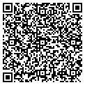 QR code with Affordable Transmission contacts