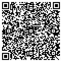 QR code with Don Malone Construction contacts