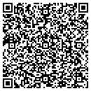 QR code with Arctic Surgical Associates contacts