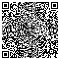 QR code with Visitor Information Bureau contacts