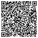 QR code with Seldovia Rowing Club/Hotel contacts