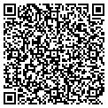 QR code with Brown's Hill Quarry contacts