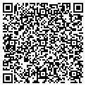 QR code with Industrial Commercial Electric contacts
