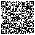 QR code with Motor Mocha contacts