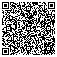 QR code with Stebbins City Office contacts