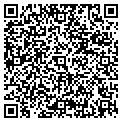 QR code with Interior Lift Truck contacts
