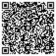 QR code with Coastal Villages contacts