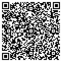QR code with Petersburg Trial Court Office contacts