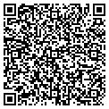 QR code with Hoppner Law Office contacts