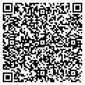 QR code with Inn At The Waterfront contacts