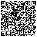 QR code with Chancellor Apartments contacts