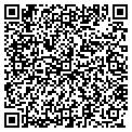 QR code with Bruce Roberts Co contacts