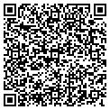 QR code with Auto Service Co contacts