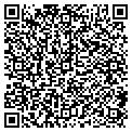 QR code with Sylvan Learning Center contacts