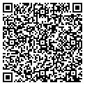 QR code with Totem Toters Inc contacts