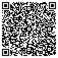 QR code with Wok Express contacts