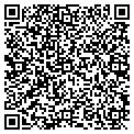 QR code with Alaska Speciality Woods contacts