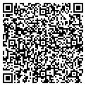 QR code with J R's Restaurant & Lounge contacts