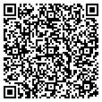 QR code with Norman's contacts
