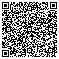 QR code with Proforma Business Products contacts