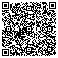 QR code with Kavilco Inc contacts