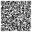 QR code with Philip A Ramos CPA contacts
