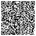 QR code with Tununak Water & Sewer contacts