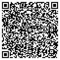 QR code with Public Employees Local contacts