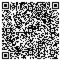 QR code with Whaler Drive-In contacts