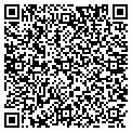 QR code with Nunakauyak Traditional Council contacts
