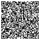 QR code with Bosco's Comics Cards & Games contacts