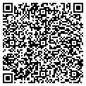 QR code with Dasein Bodymind Clinic contacts