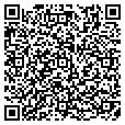 QR code with Fairbanks contacts