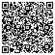 QR code with Nor-TEC contacts