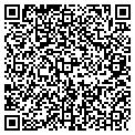 QR code with Total Pro Services contacts