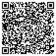 QR code with Situk Leasing Co contacts