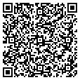 QR code with Ee/Cc Fine Homes contacts