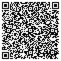 QR code with Midnight Sun Service Inc contacts
