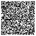 QR code with Northwest Parking Consultants contacts